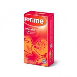 Prime scyta preservativos 12 u
