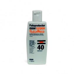 Avéne eau thermale spray 150 ml
