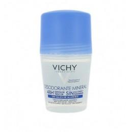 Vichy desodorante bola...