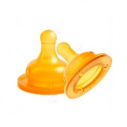 DrScholl Velvet smooth lima electrónica + Gel baño para pies + Serum hidratante intensivo
