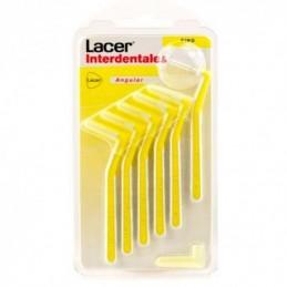 Cepillo interdental lacer...