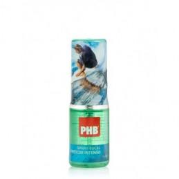 Phb fresh spray bucal  15 ml