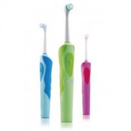 Cepillo dental electrico...