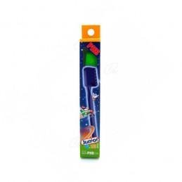 Cepillo dental infantil phb...