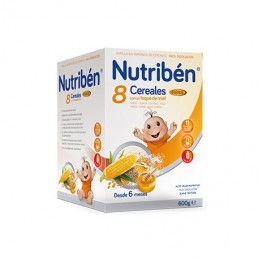 Acofaderm gel limpiador purificante 200 ml