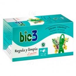 Bie3 transito intestinal...