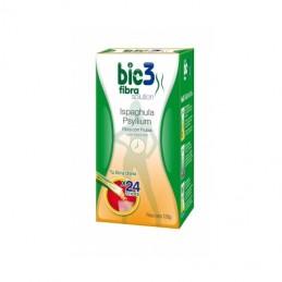 Bie3 fibra con frutas  24...