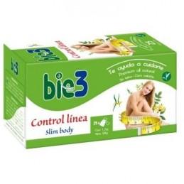 Bie3 slim body infusion...