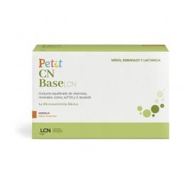 Sensodyne F/ Protección diaria 100 ml