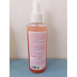 Lactacyd Pharma DELICADO 250 ml