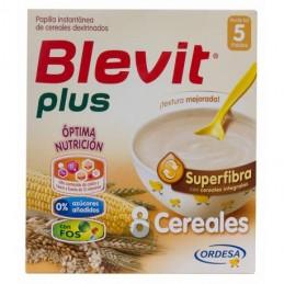 Acofaderm crema hidratante pack duplo 50% dto 2º unidad