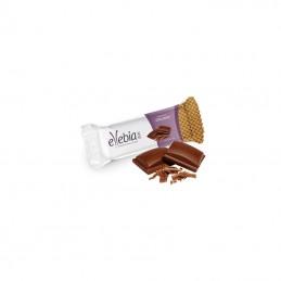 BARQUILLO SABOR CHOCOLATE...