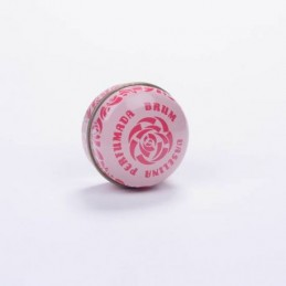 Lima Electrónica de uñas Velvet Smooth de Scholl + Aceite gratis