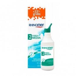 Crema corporal 100 ml. Atopic Solutions